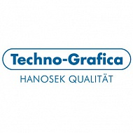 Techno-Grafica
